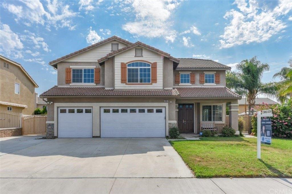 6752 Angus Street, Eastvale, CA 92880 - MLS#: OC21181762
