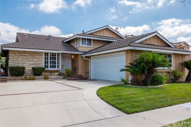 3530 Marna Avenue, Long Beach, CA 90808 - #: PW19224762
