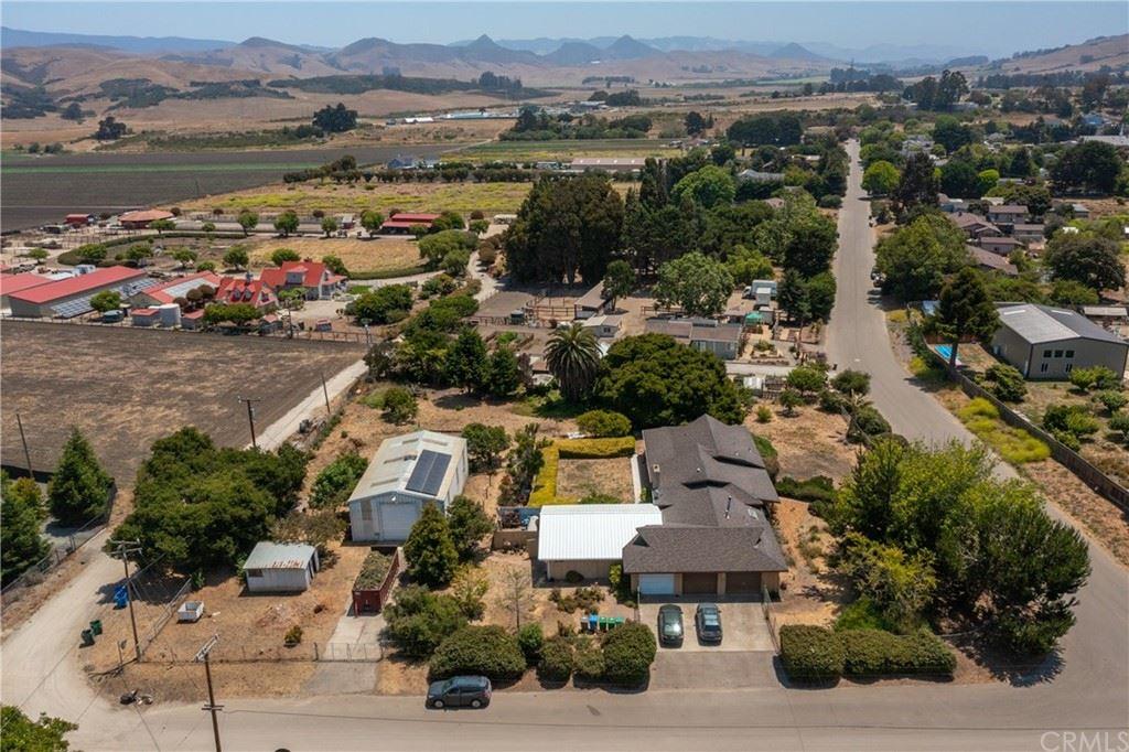 Photo of 1900 Tapidero Avenue, Los Osos, CA 93402 (MLS # SC21150762)
