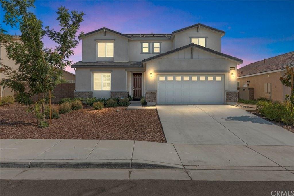 30520 Copper Rose Drive, Murrieta, CA 92563 - MLS#: SW21157762