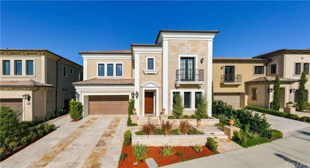 103 Iron Gate, Irvine, CA 92618 - MLS#: WS21206762