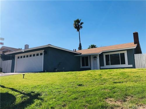 Photo of 4364 Lakewood Drive, San Bernardino, CA 92407 (MLS # IV21014763)