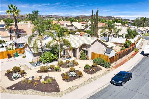Photo of 24580 Camino Meridiana, Murrieta, CA 92562 (MLS # NDP2110763)