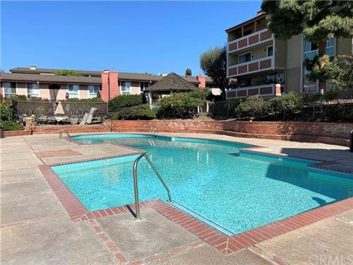 Photo of 6575 Green Valley Circle #312, Culver City, CA 90230 (MLS # OC21034763)