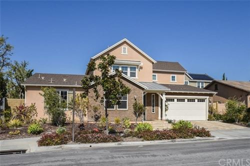 Photo of 135 Prospect, Irvine, CA 92618 (MLS # OC21059763)