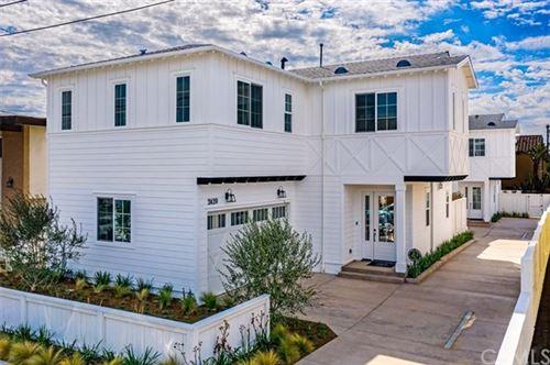 Photo of 2420 Huntington Lane #A, Redondo Beach, CA 90278 (MLS # PW20101763)