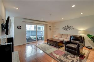 Photo of 313 N Broadway #8, Redondo Beach, CA 90277 (MLS # SB19186763)