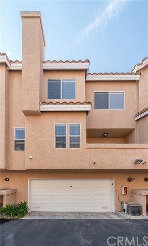 Tiny photo for 2801 Sepulveda Blvd #106, Torrance, CA 90505 (MLS # SB20217763)