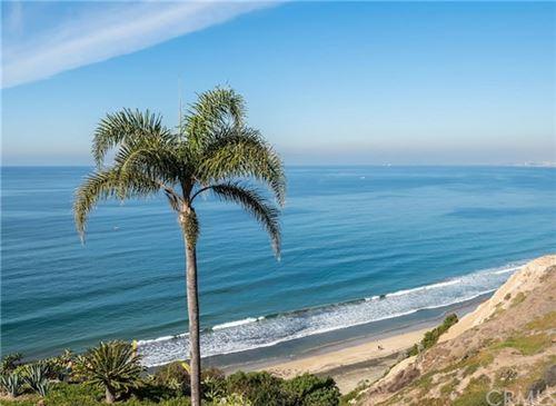 Photo of 639 Paseo De La Playa #306, Redondo Beach, CA 90277 (MLS # SB20261763)
