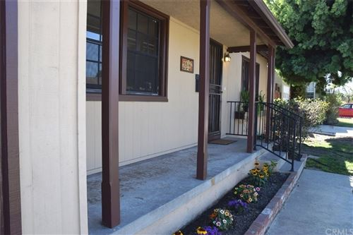 Photo of 5514 W 122nd Street, Hawthorne, CA 90250 (MLS # SB21223763)