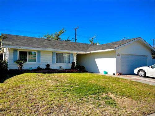 Photo of 301 Baker Avenue, Ventura, CA 93004 (MLS # V1-2763)