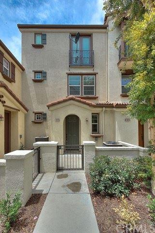 7025 Vining Street, Chino, CA 91710 - MLS#: CV20095763