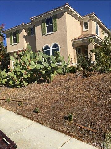 13148 Endresen Court, Beaumont, CA 92223 - MLS#: EV20250763