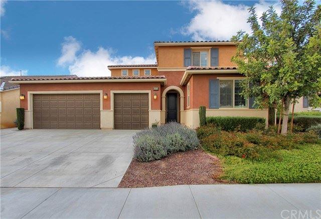1416 Worland Street, Beaumont, CA 92223 - MLS#: EV21081763