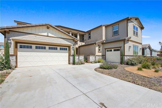16670 Fruit Circle, Riverside, CA 92503 - MLS#: IG21102763
