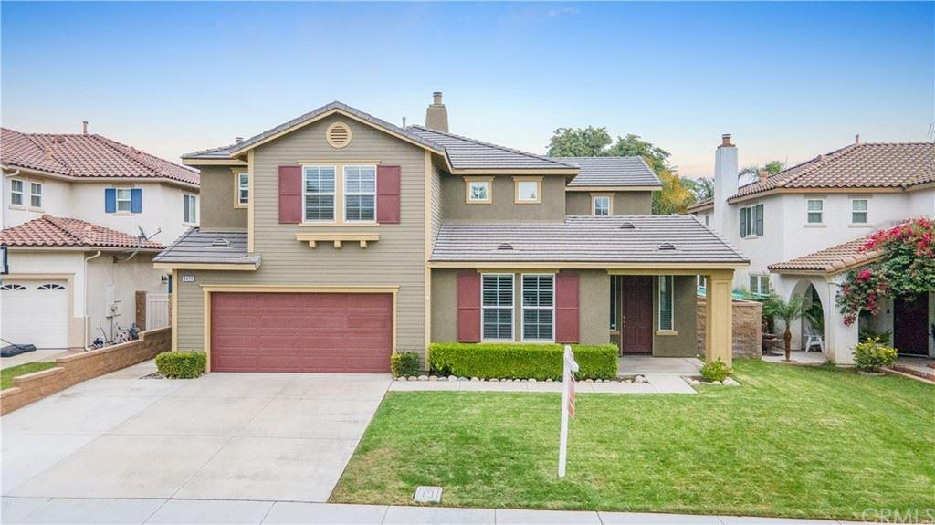 6430 Acey Street, Eastvale, CA 92880 - MLS#: IG21183763