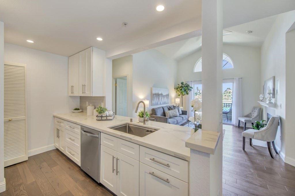 2105 Hastings Shore Lane, Redwood City, CA 94065 - MLS#: ML81853763