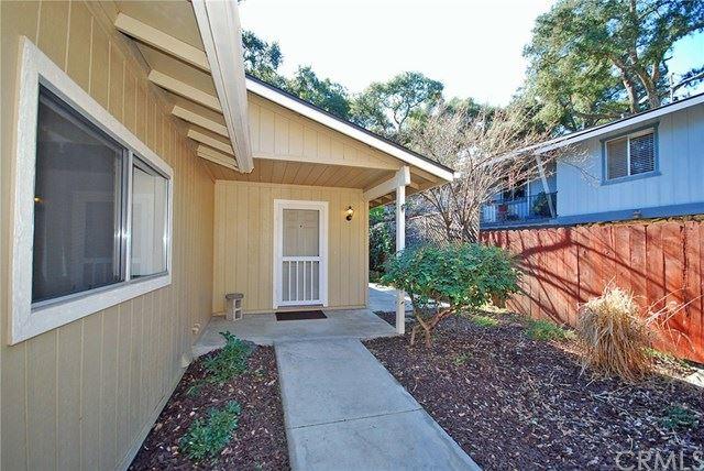Photo of 5245 Barrenda Avenue, Atascadero, CA 93422 (MLS # NS20036763)