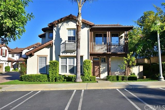 19202 Fanshell Ln, Huntington Beach, CA 92648 - MLS#: OC20241763