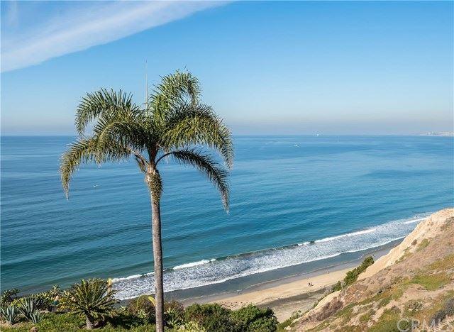 639 Paseo De La Playa #306, Redondo Beach, CA 90277 - MLS#: SB20261763