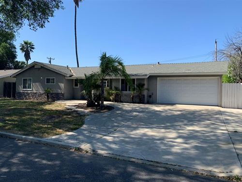 Photo of 971 Calle Nogal, Thousand Oaks, CA 91360 (MLS # 220004764)