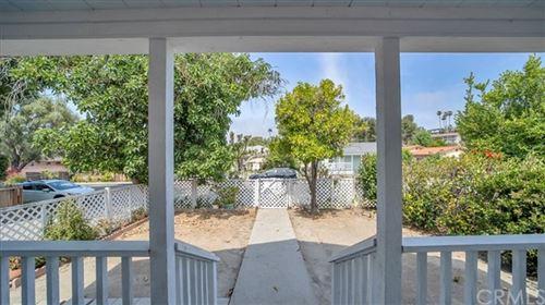 Tiny photo for 31432 La Calera Street, San Juan Capistrano, CA 92675 (MLS # CV21122764)
