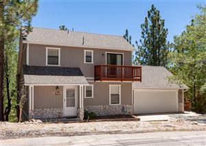 Photo of 43653 Yosemite Drive, Big Bear, CA 92315 (MLS # EV19159764)