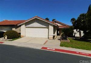 Photo of 2379 Weatherwood Road, Corona, CA 92879 (MLS # MD19066764)