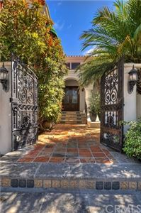 Photo of 5 Trafalgar, Newport Beach, CA 92660 (MLS # NP19084764)