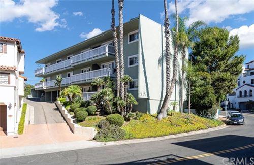 Photo of 414 Avenida Santa Barbara, San Clemente, CA 92672 (MLS # OC20018764)
