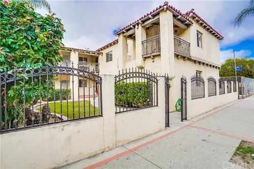 Photo of 2253 Pacific Avenue, Long Beach, CA 90806 (MLS # OC20236764)