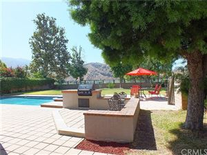 Tiny photo for 28440 Brush Canyon Dr., Yorba Linda, CA 92887 (MLS # PW19208764)