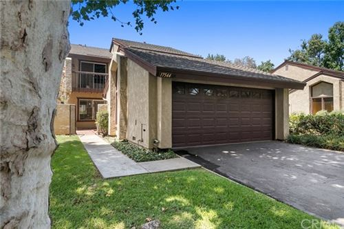 Photo of 17544 Cerro Verde Drive, Yorba Linda, CA 92886 (MLS # PW20127764)