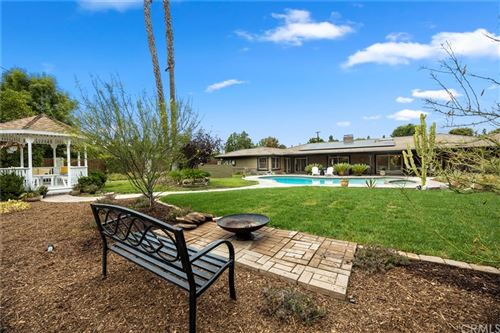 Photo of 206 Alvarado Circle, Fullerton, CA 92835 (MLS # PW21196764)