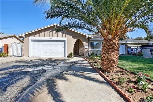Photo of 4346 Angelo St, Riverside, CA 92507 (MLS # PW21231764)