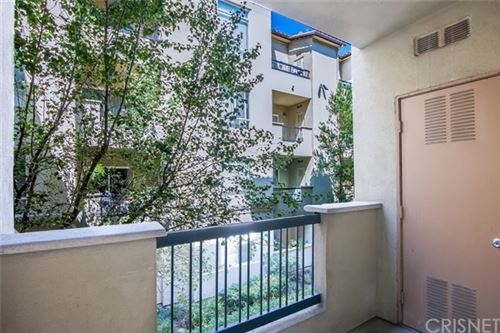 Tiny photo for 24535 Town Center Drive #6201, Valencia, CA 91355 (MLS # SR20179764)