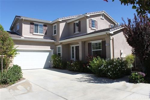 Photo of 27746 Summer Grove Place, Valencia, CA 91354 (MLS # TR20131764)