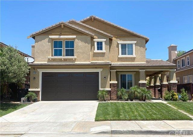 37328 Brutus Way, Beaumont, CA 92223 - MLS#: EV20114764