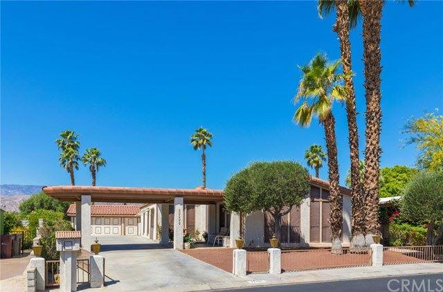38421 Desert Greens Drive W, Palm Desert, CA 92260 - MLS#: IG21096764