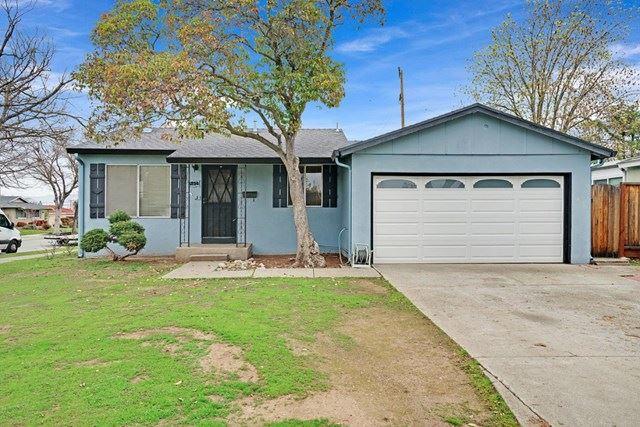 5254 Gatewood Lane, San Jose, CA 95118 - #: ML81836764