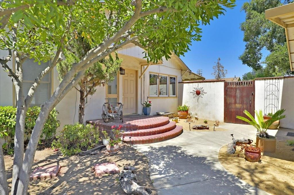 13330 Sewell Avenue, San Martin, CA 95046 - #: ML81851764