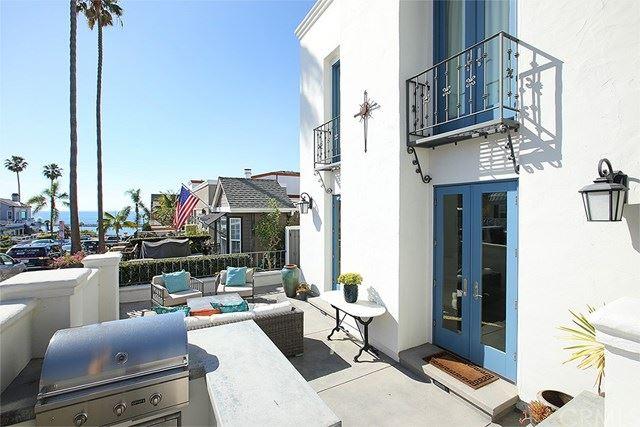 Photo of 2631 Seaview Avenue, Corona del Mar, CA 92625 (MLS # NP21025764)