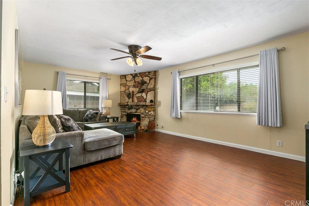 Photo of 341 E Brentwood Avenue, Orange, CA 92865 (MLS # NP21167764)