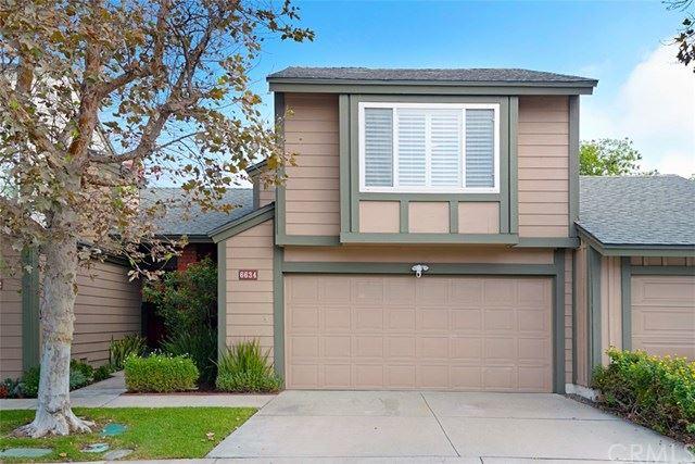 6634 Vista Loma, Yorba Linda, CA 92886 - MLS#: OC20216764