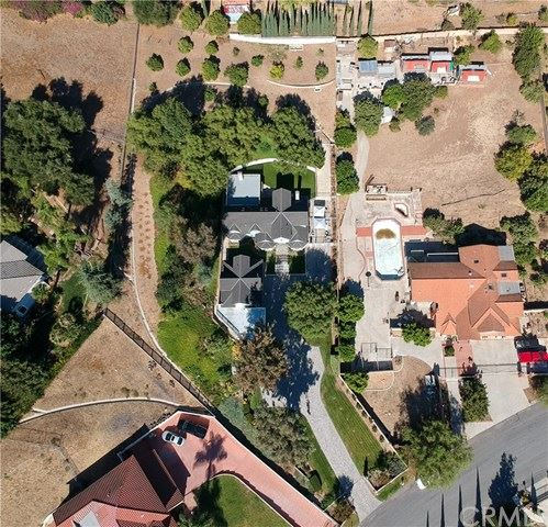 Photo of 1429 Peppertree Drive, La Habra Heights, CA 90631 (MLS # PW20237764)