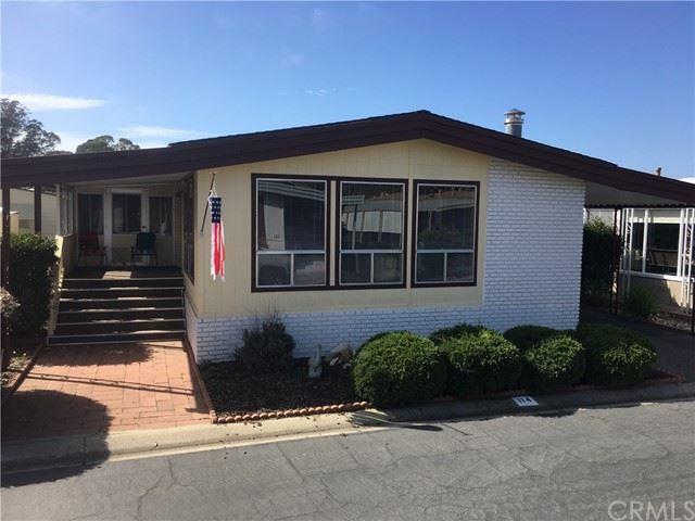 Photo of 633 Ramona Avenue #114, Los Osos, CA 93402 (MLS # SC21073764)