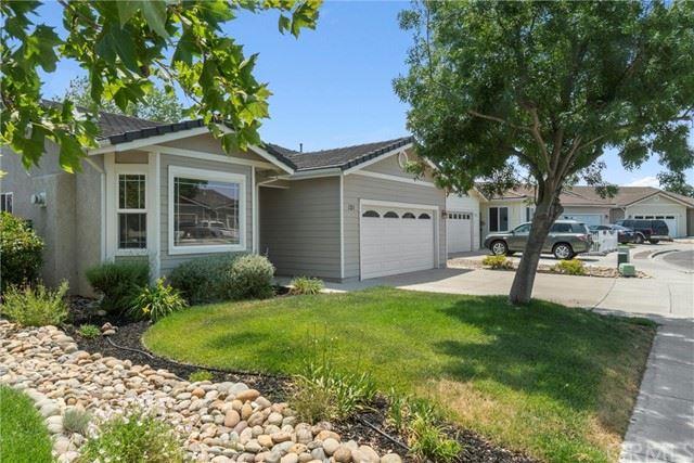 121 Headwaters Road, Templeton, CA 93465 - MLS#: SC21135764