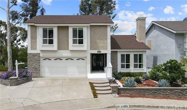 23885 Cypress Lane, Mission Viejo, CA 92691 - MLS#: SR21083764