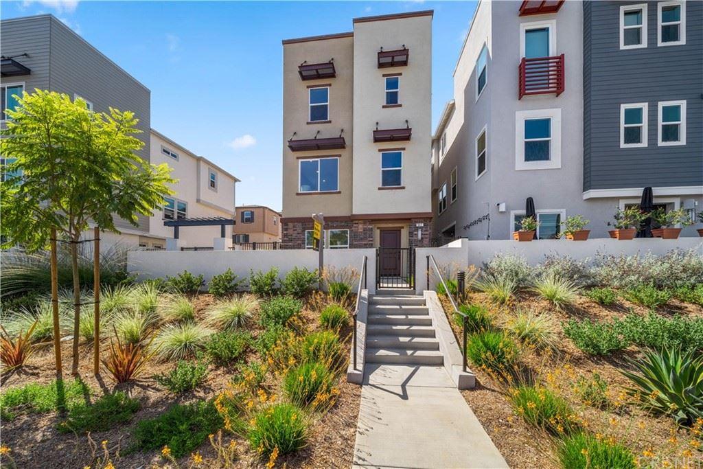 562 Grace Avenue, Inglewood, CA 90301 - MLS#: SR21170764