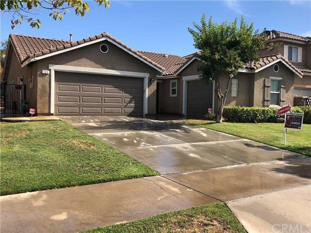 103 Goldenrod Avenue, Perris, CA 92570 - MLS#: SW21127764